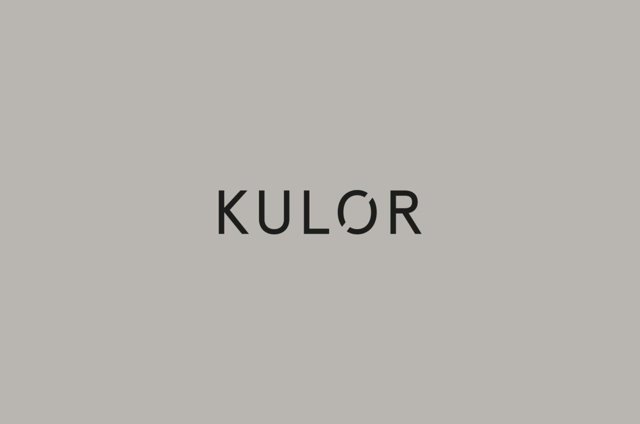 PREGGNANT AGENCY KULØR