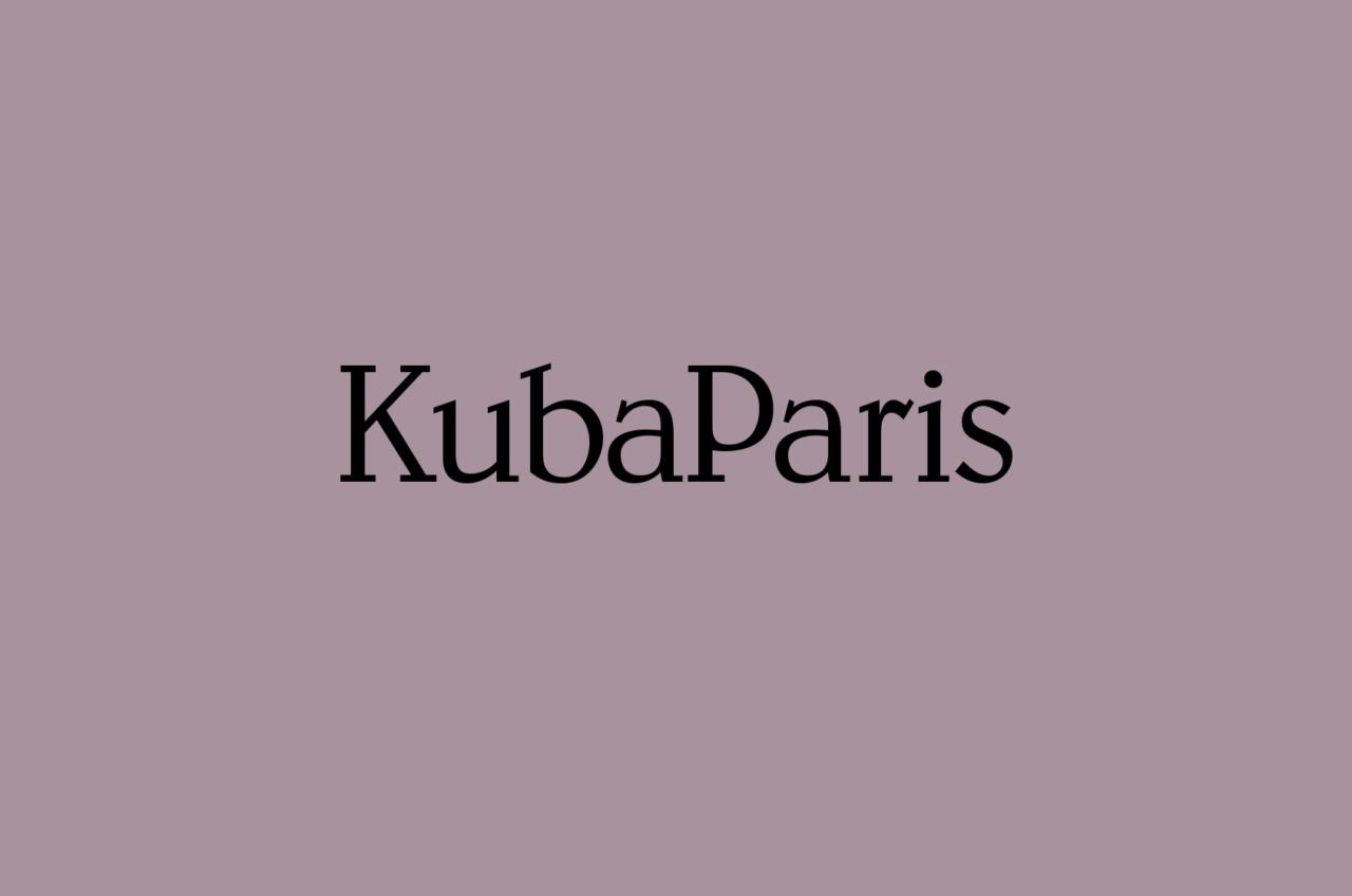 PREGGNANT AGENCY KUBAPARIS