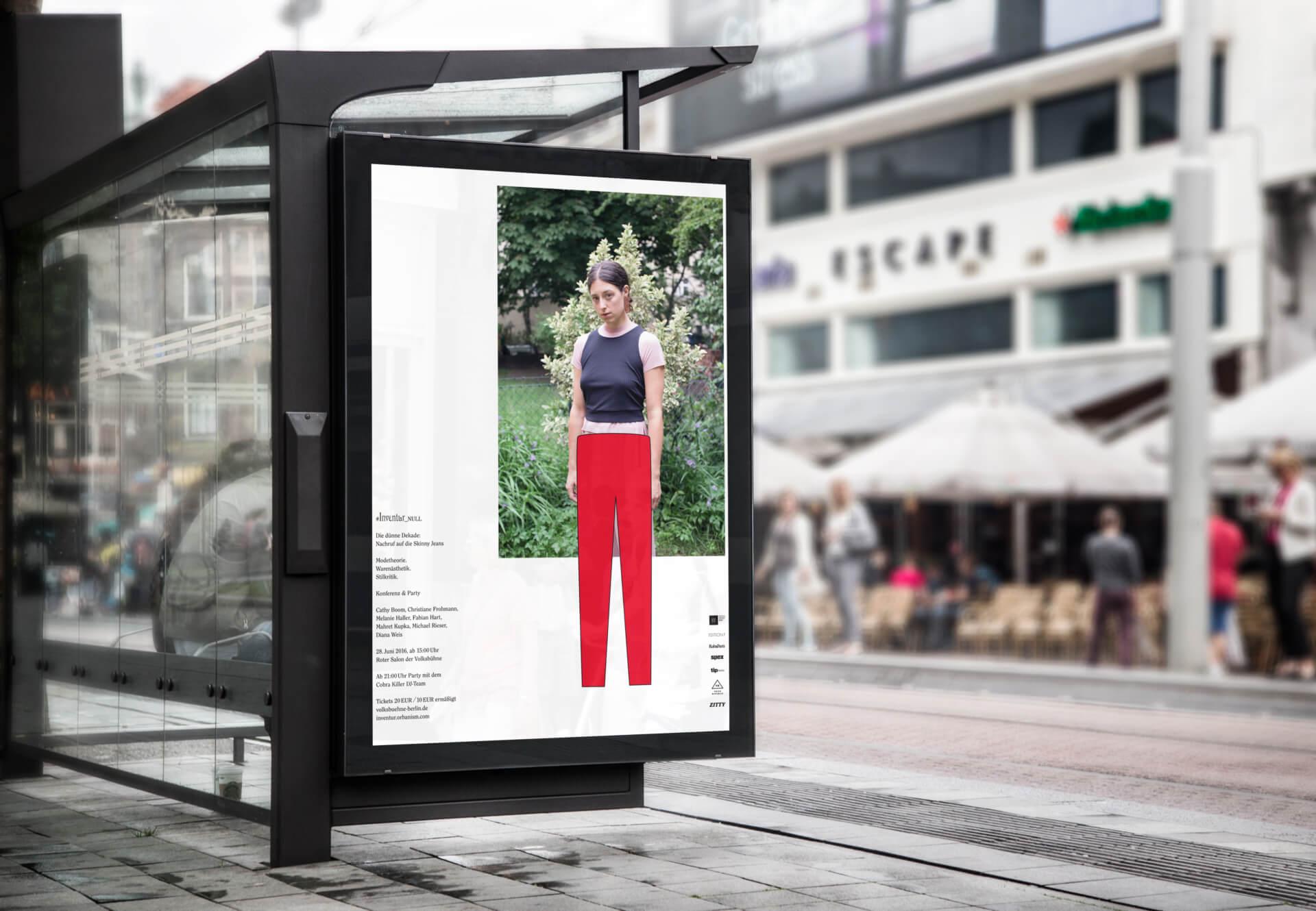 preggnant agency berlin/bonn INVENTUR