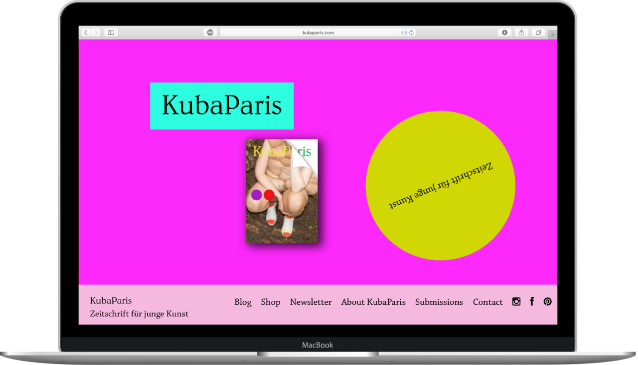 PREGGNANT AGENCY KUBAPARIS